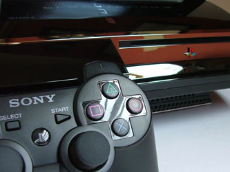������ �������, ��� �������� PlayStation 3