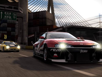 Need for Speed: Shift 2 ��� � ����������