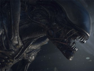 Alien: Isolation �������� ������� ��������� �����