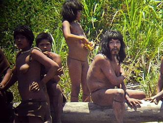 porno-v-plemenah-amazonki-video