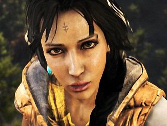 Ubisoft �������� ����� Far Cry 4