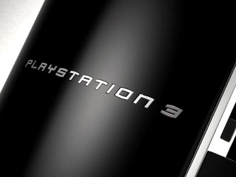 ��������� ������� ��� PlayStation 3