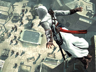 Assassin's Creed 2 �������� � �������