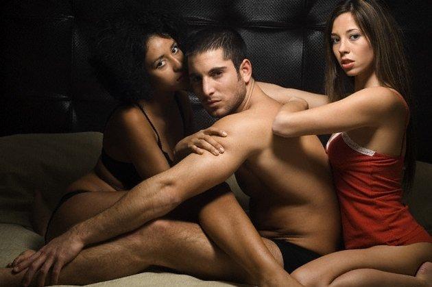 где прекрасный секс с женой уважаемые граждане, как Медичи венецианские нобили
