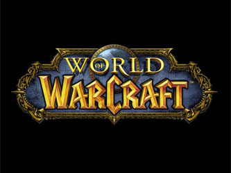 World of Warcraft приравняли к кокаину