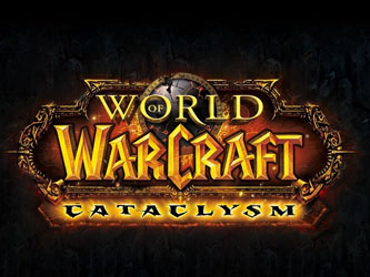 ������� World of Warcraft ����� �������� ������
