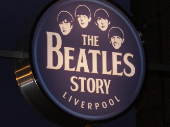 Дом гитариста «The Beatles» продан за 251 тысячу долларов
