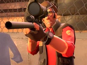 Team Fortress 2 �������� ������������