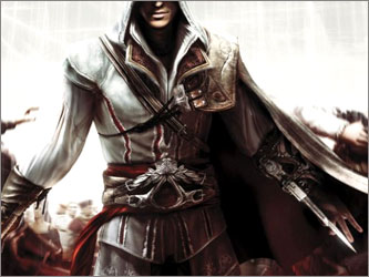 Assassin�s Creed 2 � ���������� �������