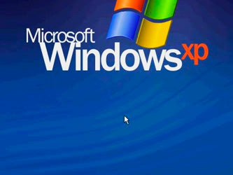 Европа платит Microsoft дань за поддержку Windows XP