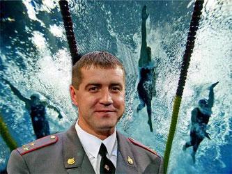 Последние новости челябинск и область