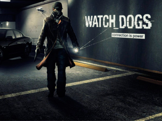 ����������� ��������� Nvidia ������� Watch Dogs
