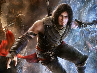 Ubisoft планирует выпустить Far Cry 4, Beyond Good & Evil 2 и новую Prince of Persia