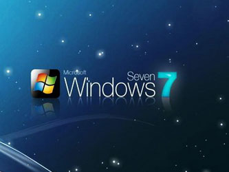 Windows 7 не любит антивирусы