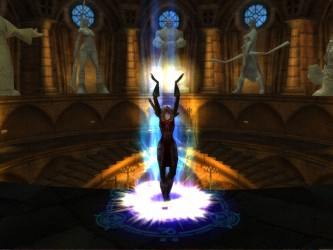 World of Warcraft �������� ������� ������� �� �����������