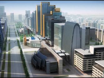 Будущее ЖКХ в Новосибирске: автоматизация и страхование