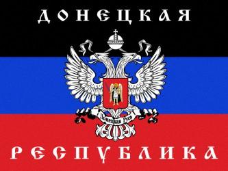 http://sweet211.ru/images/news/6ce12c192f1fb2061d8fc2b1d062960e1.jpg