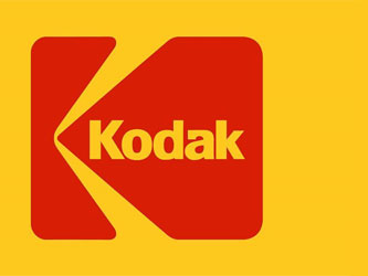 Kodak хочет поставить iPhone и BlackBerry вне закона