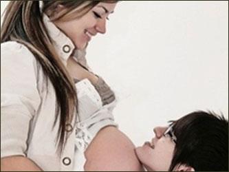 Видео школьници лесбиянки 1 фотография