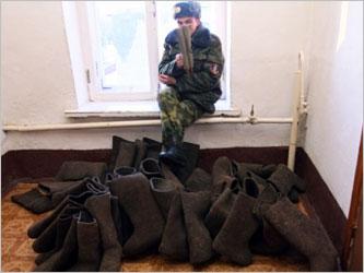 США не считают события на Востоке Украины спонтанными, - Керри - Цензор.НЕТ 530