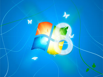 Windows 8 перевели на русский