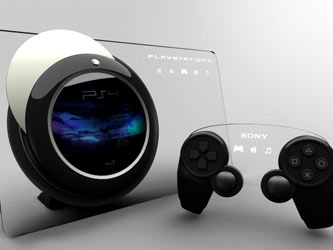 PlayStation 4 �������� �������� � 10 ���