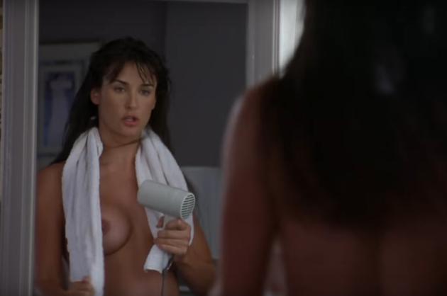 Все секс сцены из фильмов видео трахаться анус порно