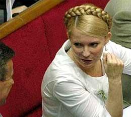 eroticheskie-risunki-dlya-vzroslih
