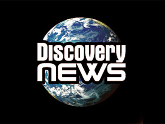 � ������ �������� ������ ���������� Discovery