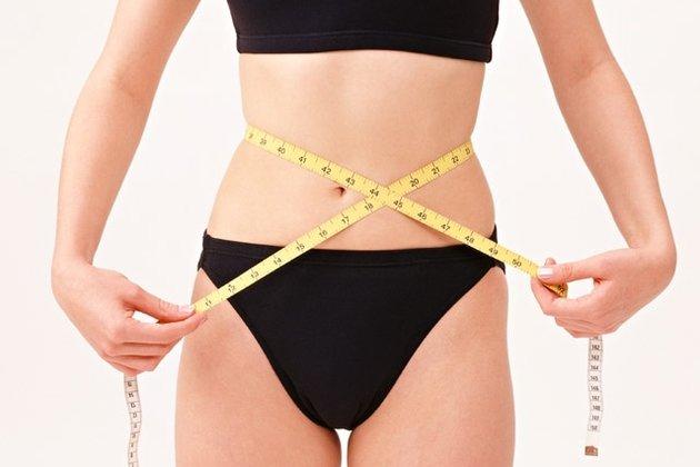 Быстрый метод похудения в домашних условиях 298