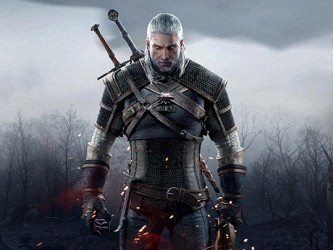 ����� The Witcher 3: Wild Hunt ��������