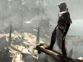 ����� Assassin�s Creed ����� ��������������