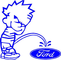 Ford: ��������� �������� ��������� ��������� ��������