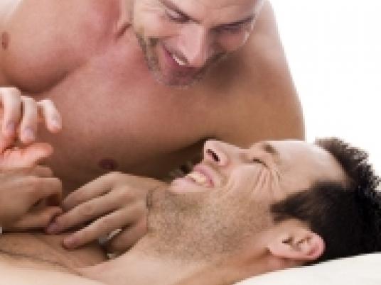 Advice friendly gay insurance