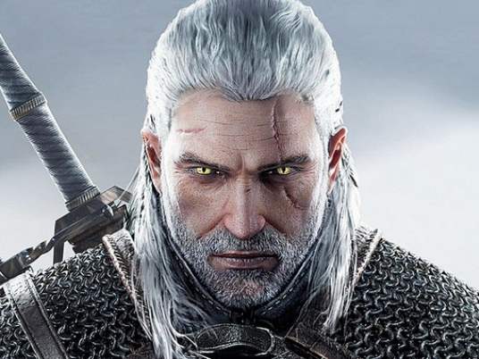 �����: The Witcher 3 ����� ������� ������