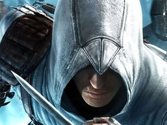 Assassin's Creed 2 завел дневник