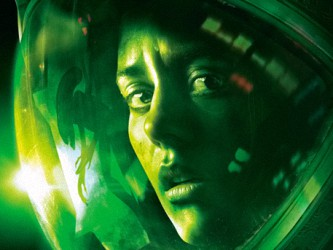 Alien: Isolation ���� �� �������