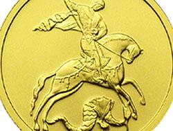 Курс польской валюты в беларуси