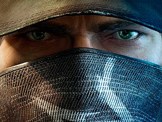Watch Dogs ��������� ���������� Assassin's Creed