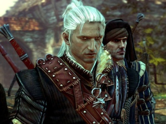 Геральт может появиться в других играх после выхода The Witcher 3