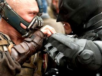 клип игры бэтмен