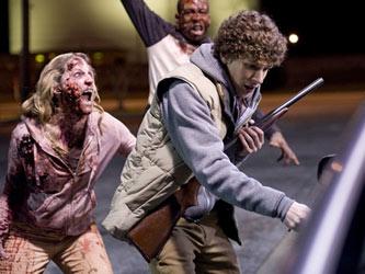 американскую историю ужасов 1 сезон 3 серия