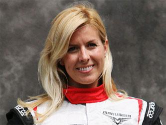 Гонщица Marussia F1 лишилась глаза в результате аварии ...: https://sweet211.ru/gonshica-marussia-f1-lishilas-glaza-v-rezultate-avarii.html