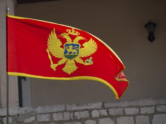 Новости про труд в москве