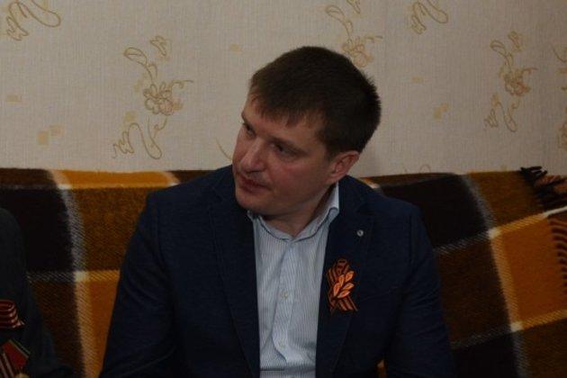 Криминальные свежие новости таджикистана на сегодня