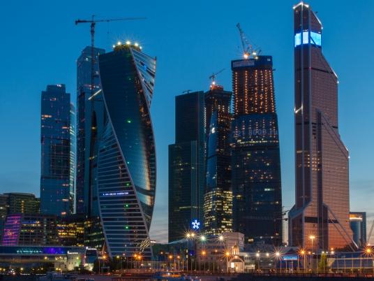 Новости экономики россии