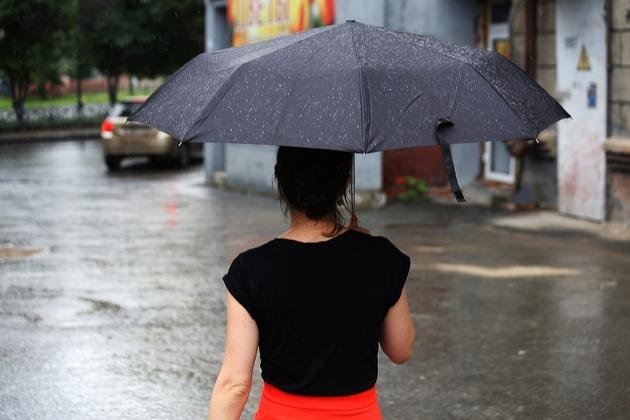 Прогноз погоды в речице на три дня